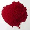 Rojo orgánico 146 (rojo rápido FBB) del pigmento para la inyección de tinta