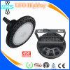 100W 120W 150 와트 LED 산업 높은 만 빛