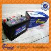 ドバイの市場のための卸売価格車のアクセサリ12V 72ah DINのカー・バッテリー