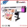 De goedkoopste Printer van Epson van de Printer van Eco van de Melkweg Oplosbare Hoofd 3.2m Digitale Flex Dx5