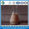 表面のサイジングエージェントのためのスチレンのアクリルの乳剤
