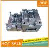 Fornecedor moldando Shenzhen da boa injeção plástica do projeto da modelagem por injeção do preço