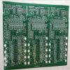 Placa personalizada do PWB Tg150 para secadores da mão