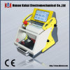 Chave aprovada da qualidade do CE ferramenta diagnóstica da melhor melhor do que a máquina de corte da chave do milagre A9
