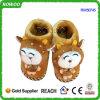 Do inverno novo do projeto do fornecedor de China sapatas macias dos miúdos (RW50745A)