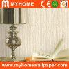Papier peint de projet de PVC avec le modèle de texture