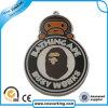 Rodillo Placa Clip Holder Fantasía Pin de la solapa regalo de la promoción
