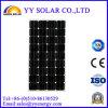 Pannello di vendita 90W Monocrystalline Solar per Solar Ventilation System