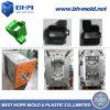 Прессформа впрыски китайского вспомогательного оборудования запасных частей автомобилей автоматического пластичная