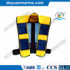 275n Manual Inflatable Life Jacket