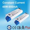45W 36-54V konstante Stromversorgung des Bargeld-LED mit Cer