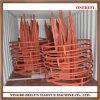 밧줄과 Wire Steel Cable Coiler
