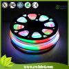 Nuovo neon di controllo LED di disegno CI