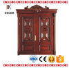 Schwingen Open Style und Finished Surface Finishing Apartment Entry Door