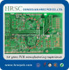 PCB&PCBA Supplied aan Janpan