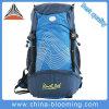 Спорт облегченного Mountaineering напольный Hiking Backpack перемещения мешка сь