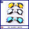 Дешевые солнечные очки конструктора людей Dropshipping промотирования