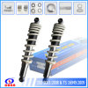 ATV Parts van Shock Absorber 396