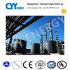 50L760高品質および低価格の企業の液化天然ガスのプラント