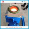 печь индукции металла 20kg плавя