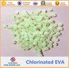 Copolímero desinfetado Ceva do acetato do vinil do etileno