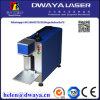 laser Marking Machine di Making Machine del timbro di gomma di 30W New Designed