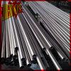 De Pijp van de Buis van het Titanium van ASTM B338 Asme Sb338 Gr2