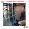 Сотка Machine для Making PP Plastic Woven Bag