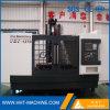 Vmc-1270 fresadora del CNC del eje del universal 4