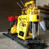 Installation Drilling de l'eau de pompe de boue, installation de foret de noyau de diamant (YZJ-150Y)