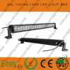 40PCS*3W СИД Light Bar, 21inch 120W СИД Light Bar, 3W Creee СИД Light Bar для Trucks