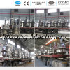 1000L/2000L/2250L/3000L Stainless Steel Mixing Tank (暖房)