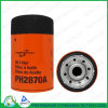 Filtre à huile pH2870A pour Audi