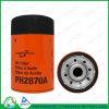 Filtro de petróleo pH2870A para Audi