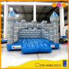 KidsのためのAoqi Inflatable Jumping Castle Bounce