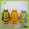 Reizendes Bienen-Form-Haustier-Spielzeug