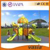 Vasia 2016 Popular Playground Equipment für Children (VS2-6059A)