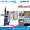 Высокий лазер Welding Machine и Machinery Precision 3D Ads Sign