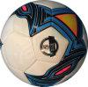 2014 projeto Football para Promotion