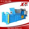 Prensa semiautomática de la alta capacidad para Paper&Plastics