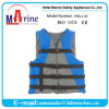 Самая лучшая куртка спасательного жилета Kayak пловучести качества 50n