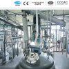 Jinzong Maschinerie-komplette ungesättigte Polyester-Harz-Produktions-Pflanze