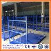 El almacenaje de la fábrica del almacén atormenta el estante resistente del almacenaje de neumático del estante de la plataforma