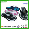 Дешевые оптовые ботинки сандалий ЕВА людей (RW22087)