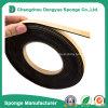 Прокладки уплотнения пенистого каучука хорошего Anti-Aging представления удобные прочные