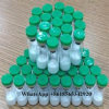 폴리펩티드 호르몬 분말 Oxtocin CAS: 50-56-6 보디 빌딩을%s