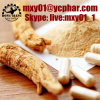 Ginseng P. E. (Ginseng Extract) for Reinforcing Kidney Male Enhancement