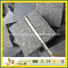 Pietra per lastricati del porfido verde/pietra cubica/Cubestone