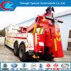 Fabrik 8 Tonnen 12 Tonnen 16 Tonnen Hochleistungswrecker-Schleppen-LKW-
