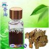 Destilado adelgazando el aceite de Costus de los aceites esenciales